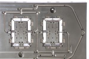 Other Moulding - DSC07432