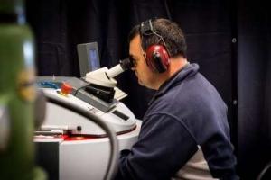 laser tig welding