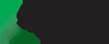 Smithstown CO UK Logo